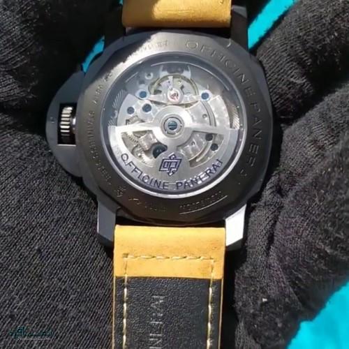 ساعت های مچی شیک جدید متفاوت
