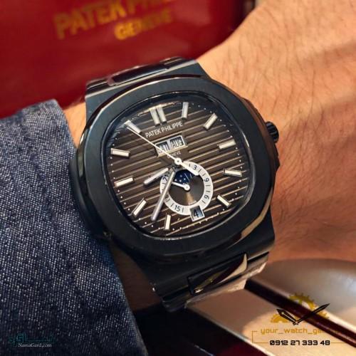 ساعت های مچی زیبا مردانه باکلاس