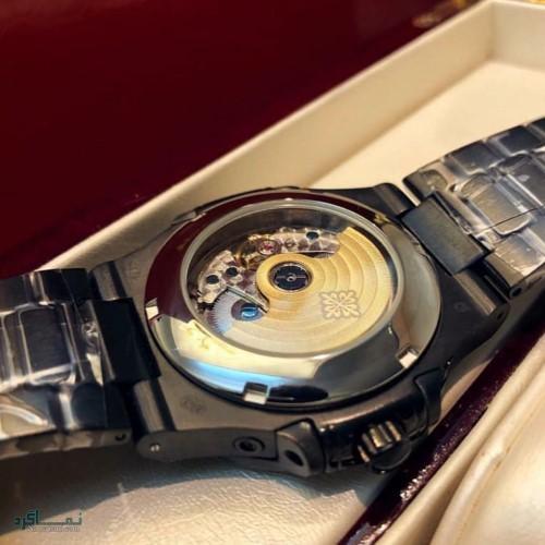 ساعت های مچی زیبا و ارزان قشنگ