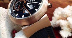 ساعت مچی زیبا زنانه + مدل های ساعت مچی خاص قشنگ ۱۴۰۰