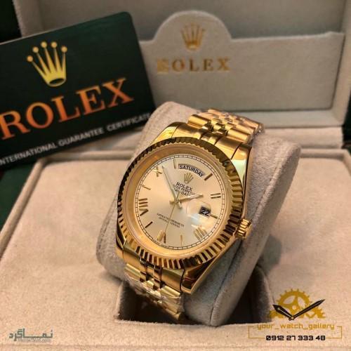 ساعت های مچی زیبا و ارزان متفاوت