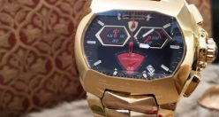 ساعت مچی زیبا و ارزان + مدل های ساعت مچی خاص قشنگ ۱۴۰۰