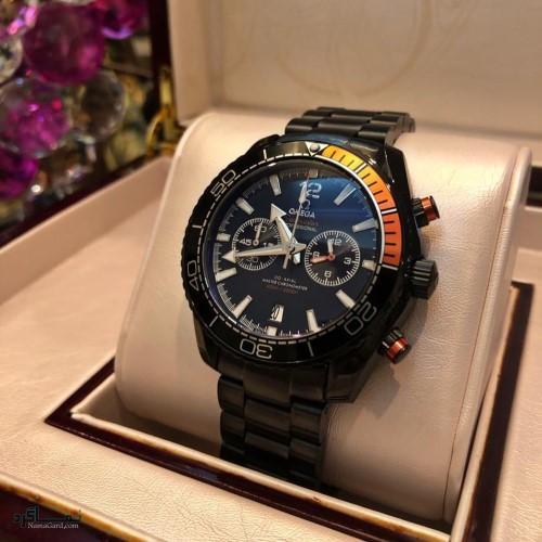 ساعت مچی زیبا و ارزان