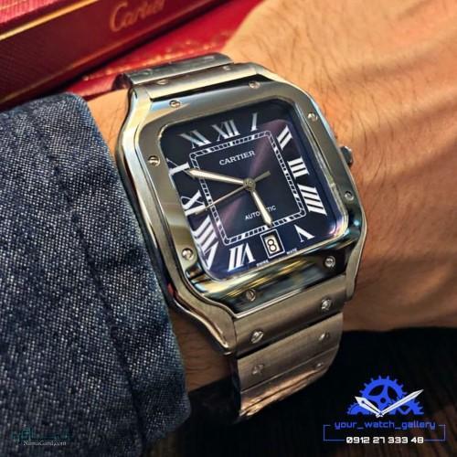 ساعت های مچی زیبای باکلاس