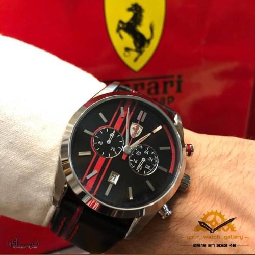ساعت های مچی زیبا ارزان شیک