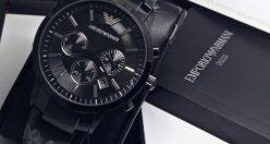 زیباترین ساعت مچی + مدل های ساعت مچی خاص قشنگ ۱۴۰۰