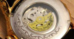 ساعت مچی زیبا و شیک + مدل های ساعت مچی خاص قشنگ ۱۴۰۰