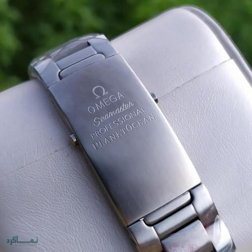ساعت مچی زیبا و شیک