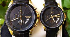 ساعت مچی زیبا ارزان + مدل های ساعت مچی خاص قشنگ ۱۴۰۰