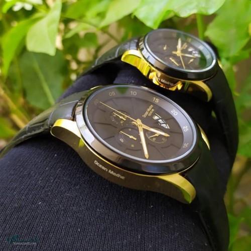 ساعت مچی زیبا ارزان