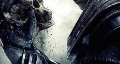 دانلود رایگان دوبله فارسی فیلم اکشن X-Men: Apocalypse 2016