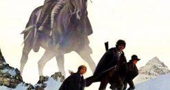 دانلود رایگان دوبله فارسی فیلم Across the Great Divide 1976