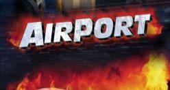 دانلود رایگان دوبله فارسی فیلم هیجان انگیز فرودگاه Airport 1970