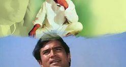 دانلود رایگان دوبله فارسی فیلم هندی آناند Anand 1971
