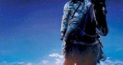 دانلود رایگان دوبله فارسی فیلم The Astronaut Farmer 2006
