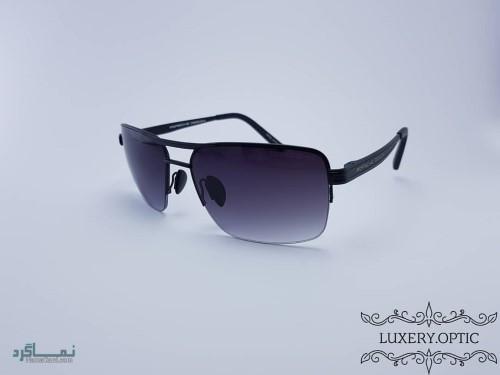 عکس عینک های افتابی جدید باکلاس