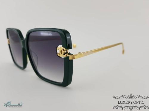 عکس عینک های افتابی مردانه جدید