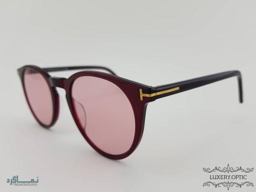 عکس عینک های افتابی مردانه خاص