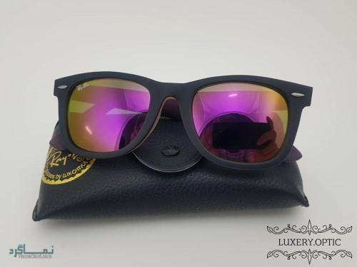 عکس عینک های افتابی زنانه زیبا