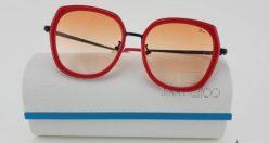 عکس عینک افتابی زنانه + مدلهای عینک افتابی لوکس قشنگ