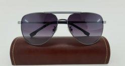 عکس عینک افتابی مردانه + مدلهای عینک افتابی لوکس قشنگ