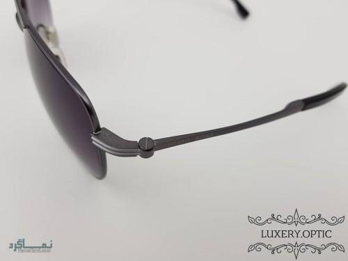 عکس عینک افتابی مردانه