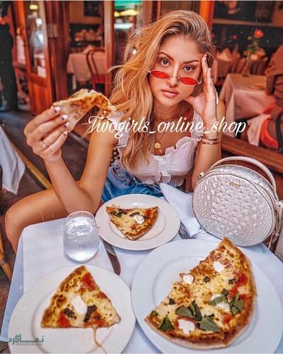 عکس عینک های افتابی دخترانه باکلاس