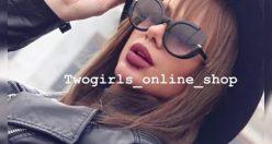 عکس عینک افتابی دخترانه + مدلهای عینک افتابی لوکس قشنگ