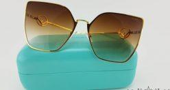 عکس عینک افتابی + مدلهای عینک افتابی لوکس قشنگ ۱۴۰۰