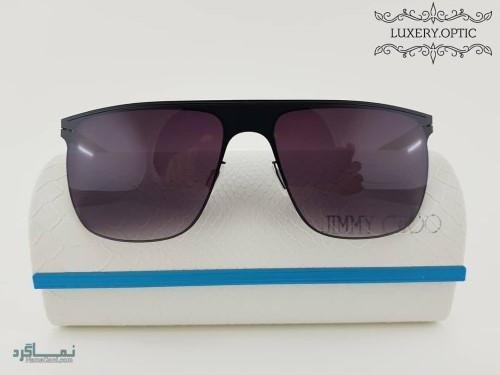 عکس عینک های افتابی جدید شیک