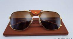 عکس عینک افتابی رنگی + مدلهای عینک افتابی لوکس قشنگ