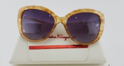 عکس عینک افتابی گرد + مدلهای عینک افتابی لوکس قشنگ