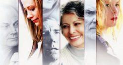 دانلود رایگان دوبله فارسی فیلم درام Between Strangers 2002