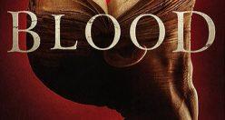 دانلود رایگان فیلم ترسناک Books of Blood 2020 با زیرنویس فارسی