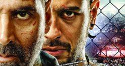 دانلود رایگان دوبله فارسی فیلم هندی برادران Brothers 2015