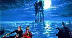 دانلود رایگان دوبله فارسی فیلم The City of Lost Children 1995