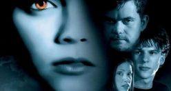 دانلود رایگان دوبله فارسی فیلم ترسناک Cursed 2005 BluRay