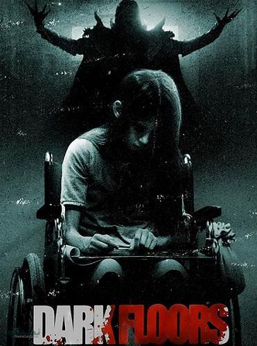 دانلود رایگان دوبله فارسی فیلم طبقات تاریک Dark Floors 2008