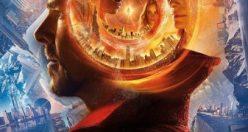 دانلود رایگان دوبله فارسی فیلم سینمایی Doctor Strange 2016