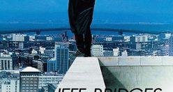 دانلود رایگان دوبله فارسی فیلم درام بیباک Fearless 1993