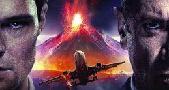 دانلود رایگان دوبله فارسی فیلم خدمه پرواز Flight Crew 2016