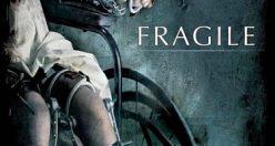 دانلود رایگان دوبله فارسی فیلم ترسناک شکننده Fragile 2005