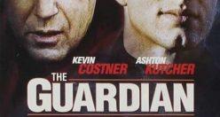 دانلود رایگان دوبله فارسی فیلم محافظ The Guardian 2006