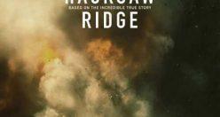 دانلود رایگان دوبله فارسی فیلم تاریخی Hacksaw Ridge 2016