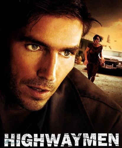 دانلود رایگان دوبله فارسی فیلم سینمایی Highwaymen 2004