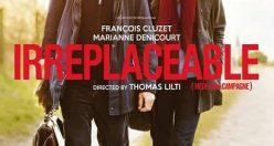 دانلود رایگان دوبله فارسی فیلم سینمایی Irreplaceable 2016