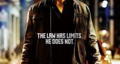 دانلود رایگان دوبله فارسی فیلم جک ریچر Jack Reacher 2012