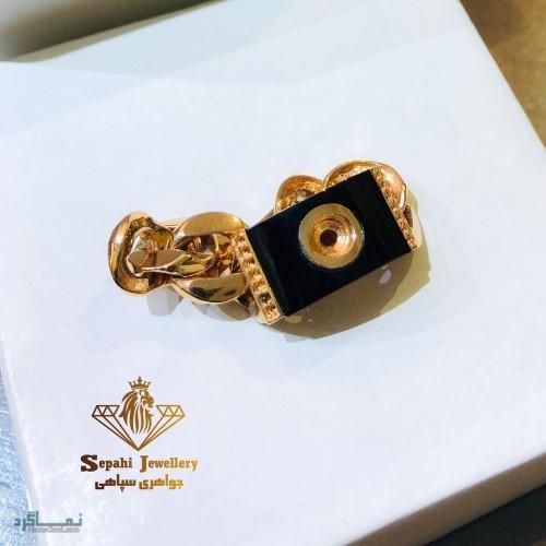جدیدترین مدل های جواهرات مجلسی شیک