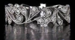 جدیدترین مدل جواهرات مجلسی + انواع طلا و زیورالات شیک جذاب