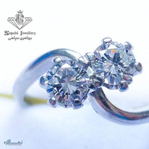 جدیدترین مدل جواهرات بچه گانه